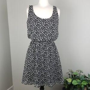 Mimi Chica | Sleeveless Dress | Sz S
